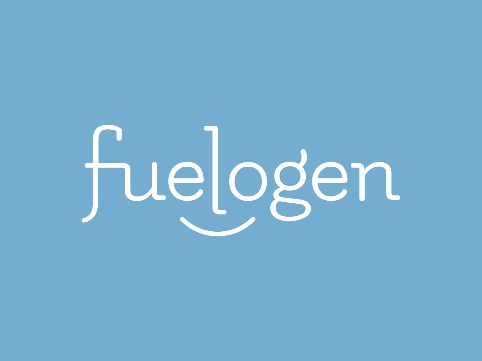 Fuelogen_logo_dribbble1