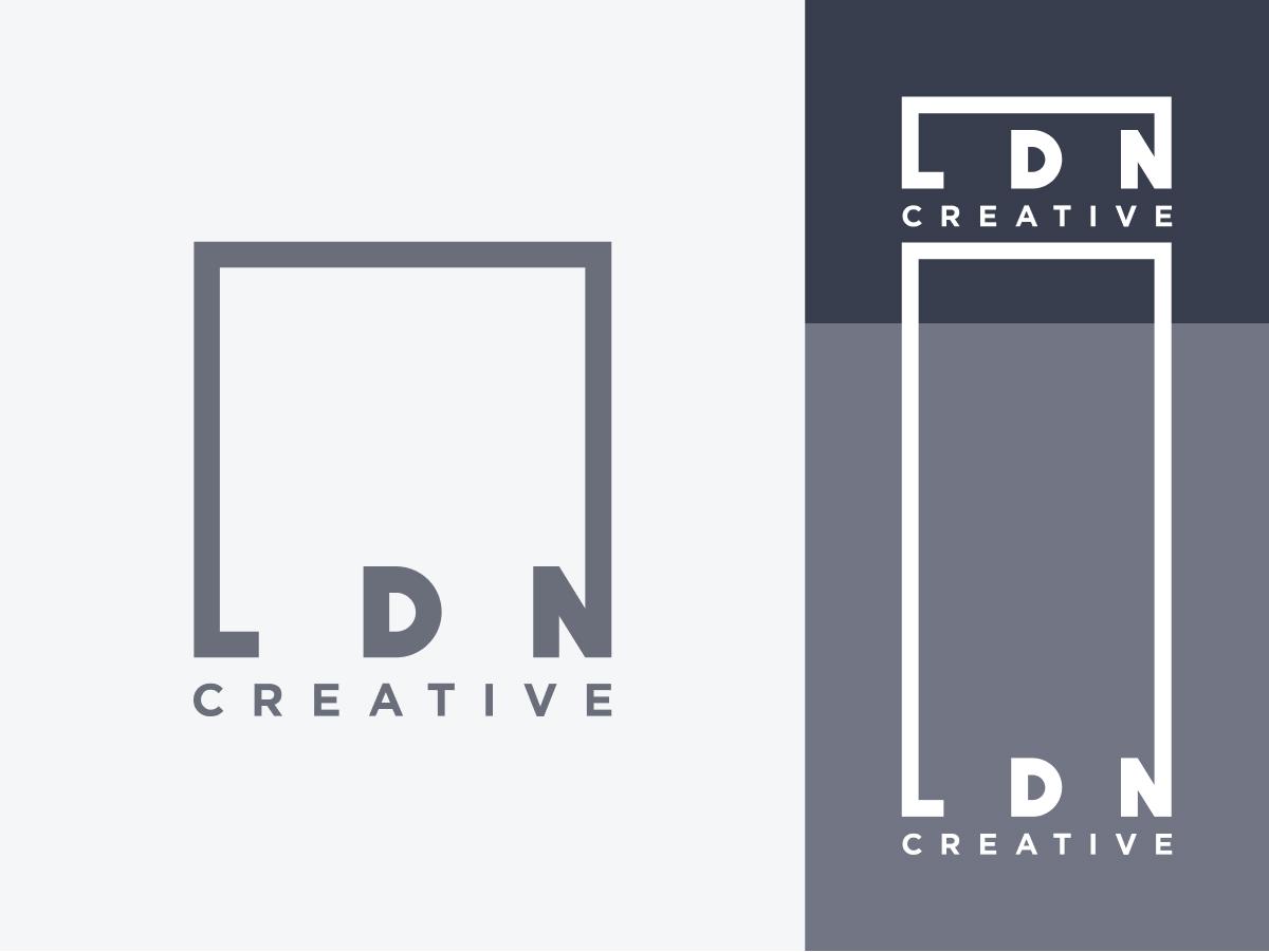 London Creative Logo Design