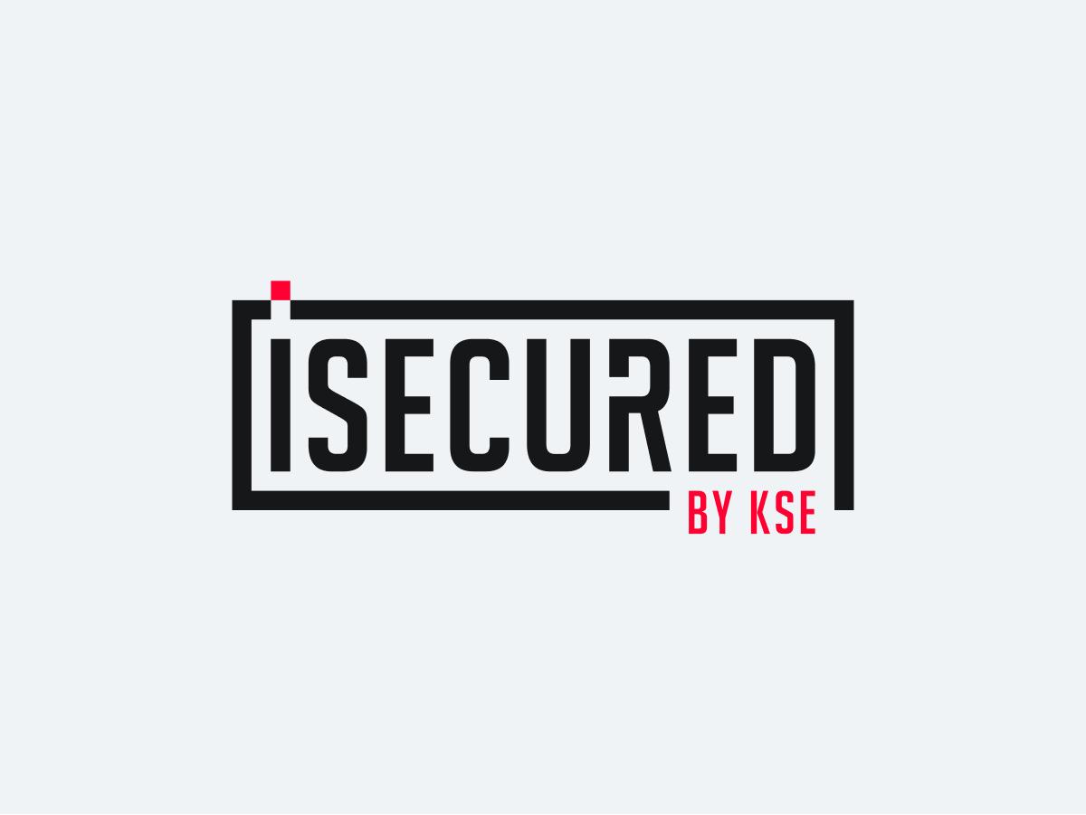 iSecured_logo_dribbble1
