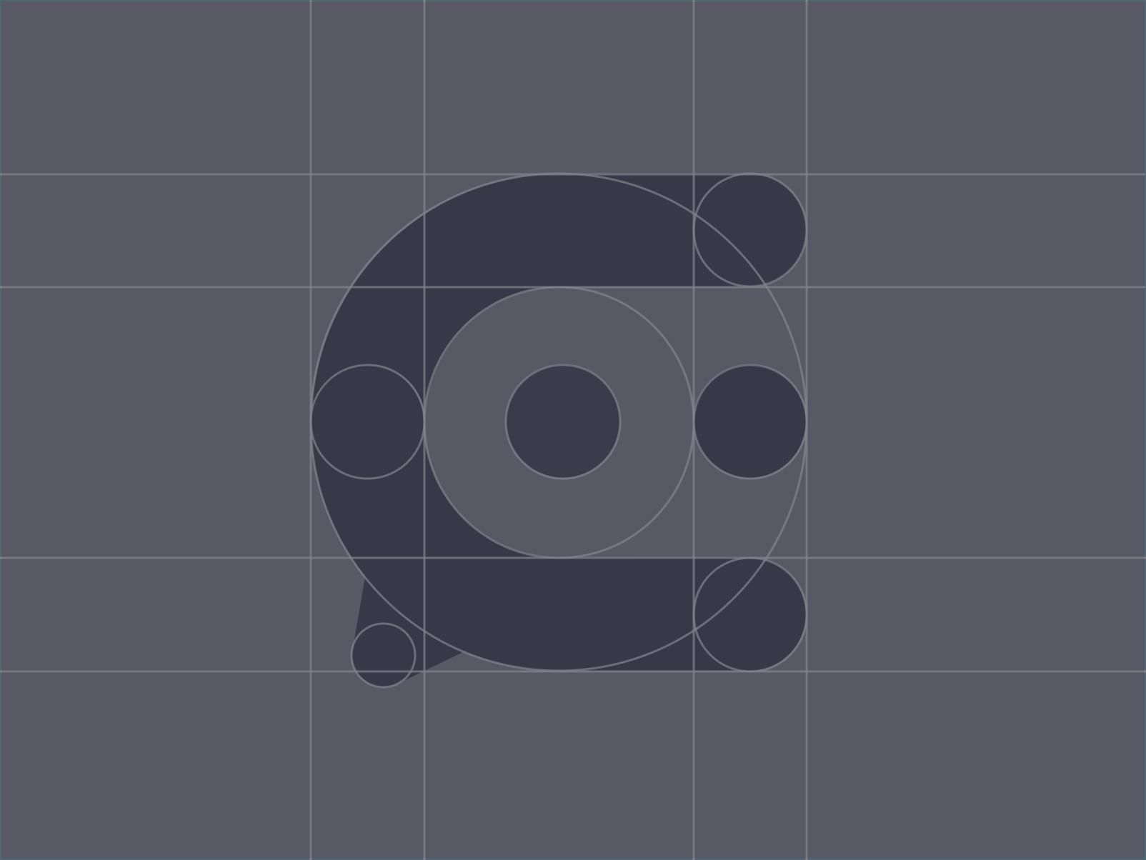 Equativo Logo Design