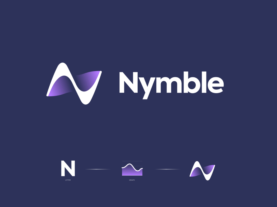 Nymble Preview