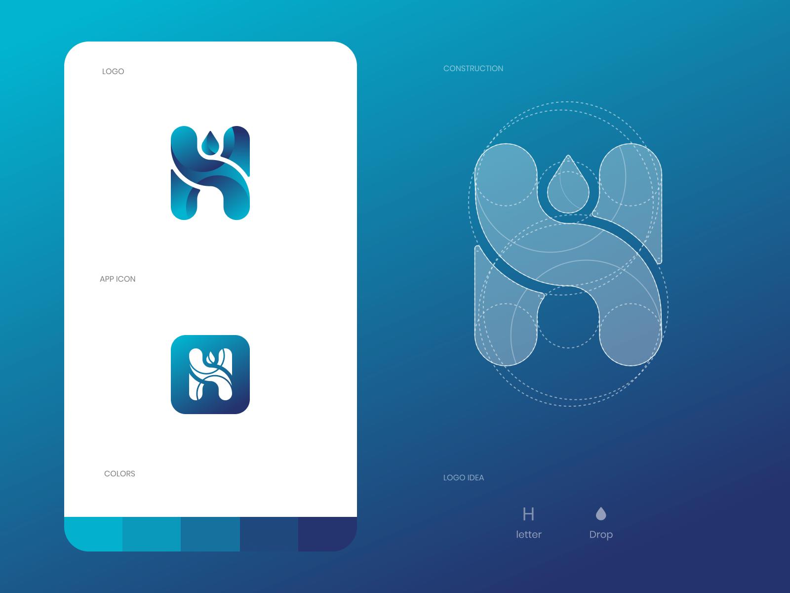 HaveHygiene_logo_dribbble2