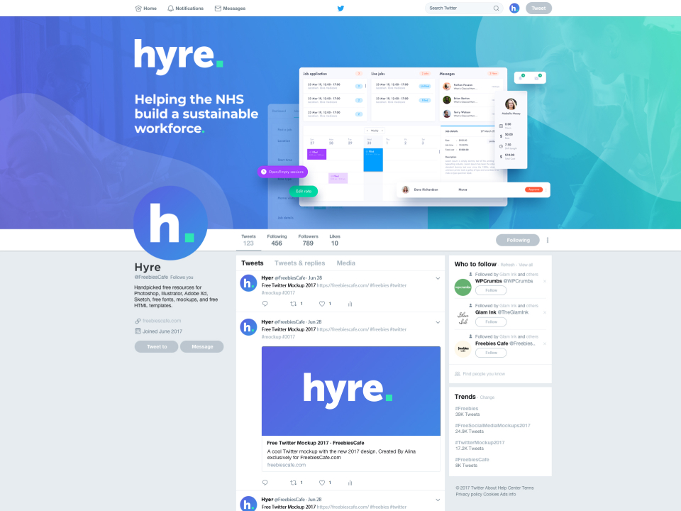 Hyre_twitter_Preview