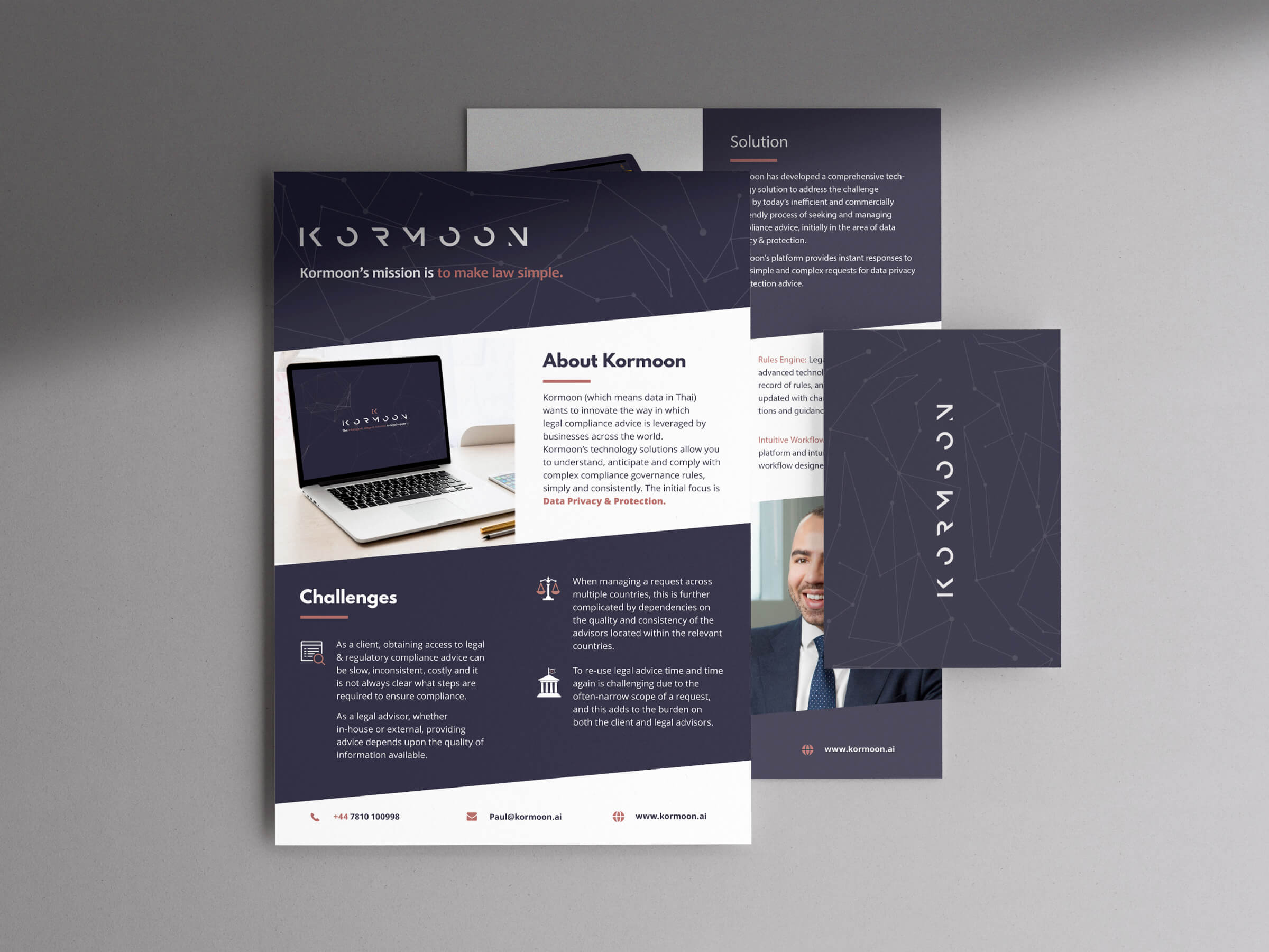 Kormoon_flyer-1