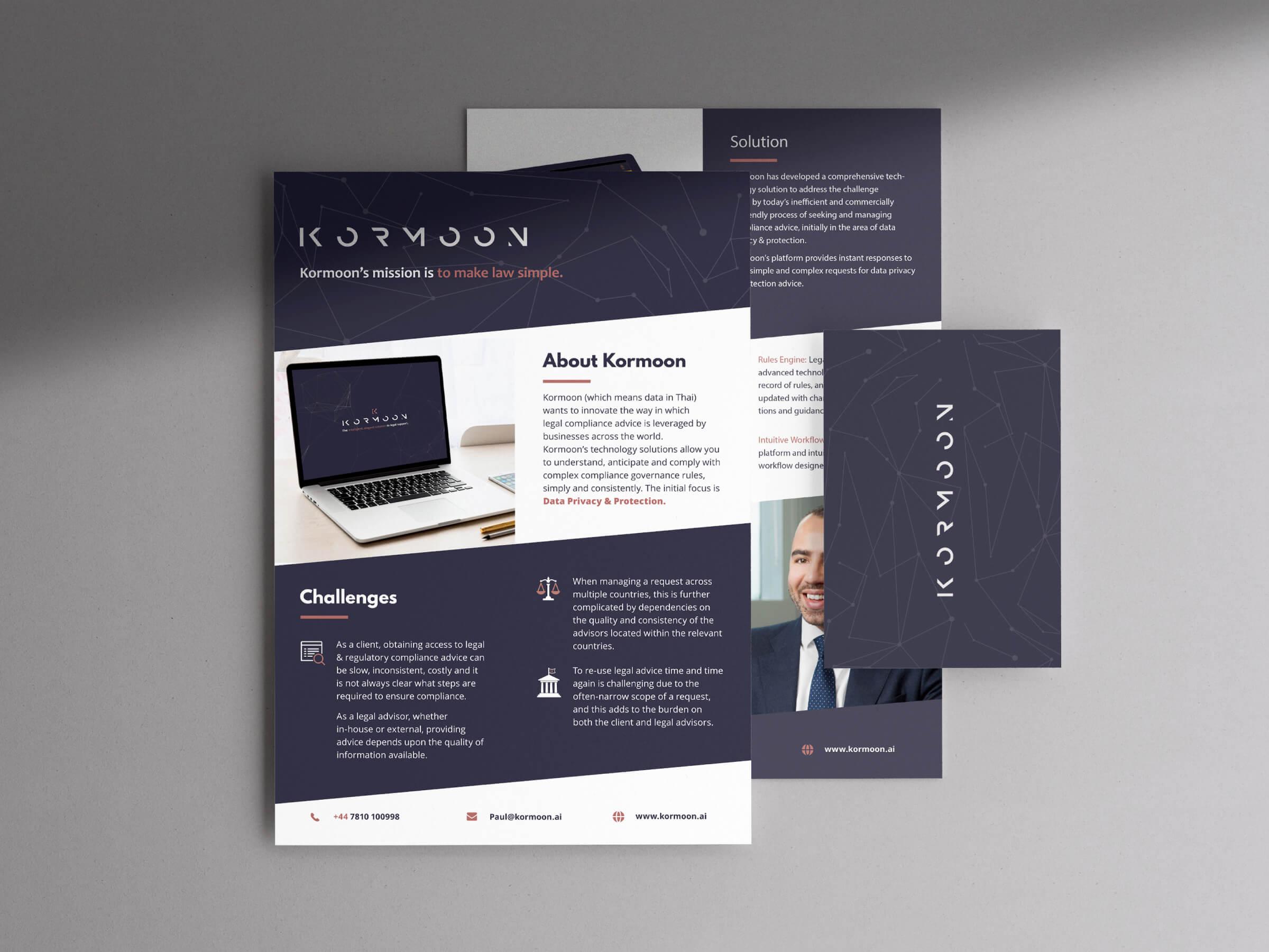 Kormoon_flyer-1